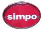 simpo_resize