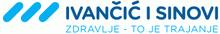 logo_ivancic