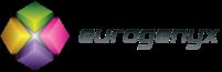 EUROgenyx